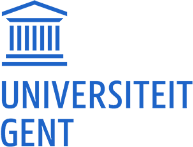 ugent_cropped.png