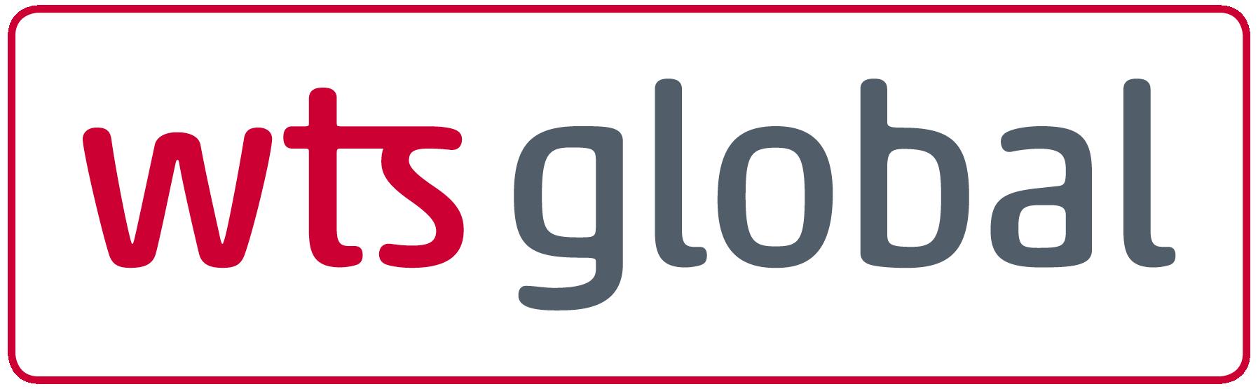 wts-global-label-rgb-juli_2018.png