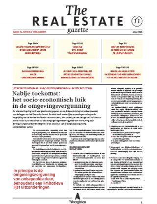 Real estate gazette 11